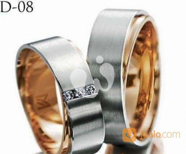 Terima periasan berli perhiasan 21922479