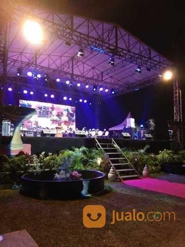 Perusahaan event orga event organizer 21987871