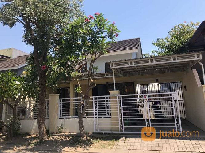 Citra garden sidoarjo rumah dijual 22010867