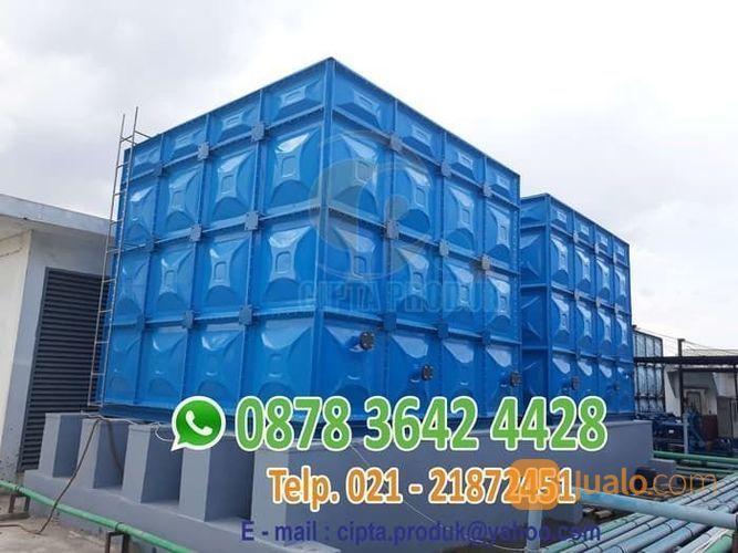 Tangki roof tangki pa perlengkapan industri 22110367