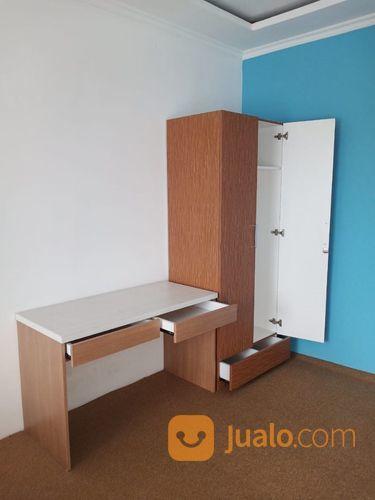 Aneka interior custum kebutuhan rumah tangga interior dan dinding 22135499