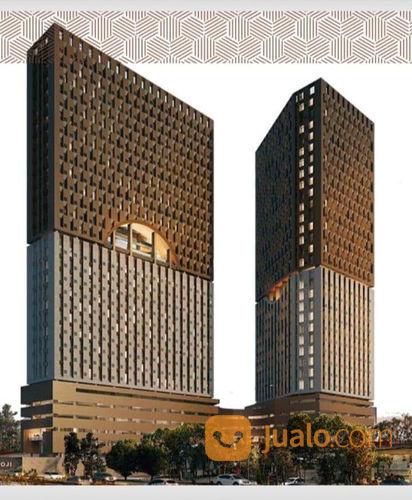 Apartemen mazhoji dep apartemen dijual 22143911