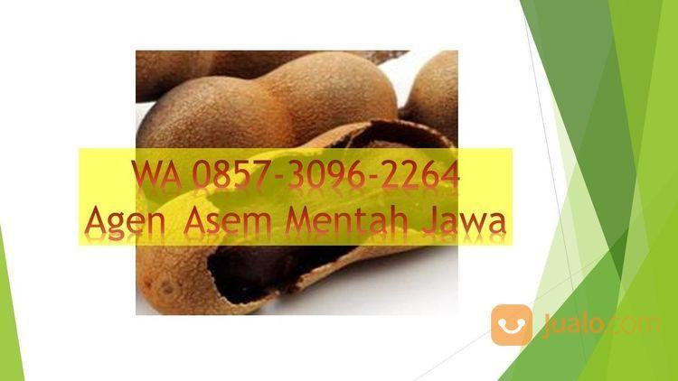 Wa 0857 3096 2264 pab workshop 22153991