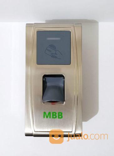 Paket mesin akses kon perlengkapan kantor lainnya 22155683