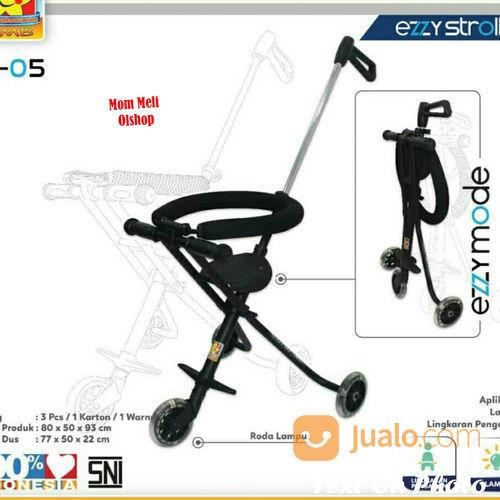 Stroller micro trike stroller 22155871