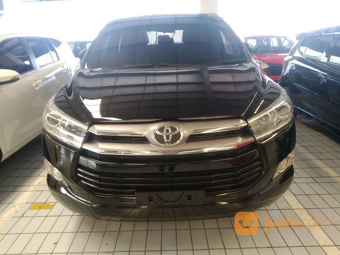 Toyota all new innova mobil toyota 22222815