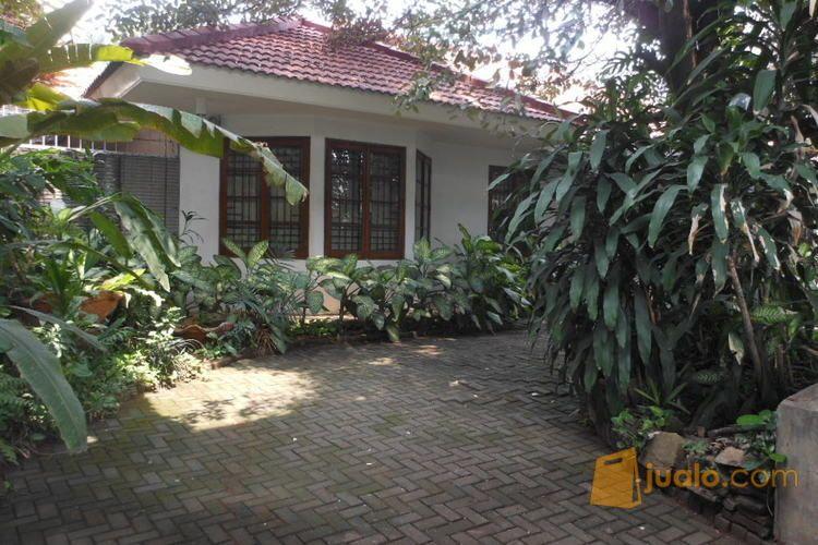 Rumah tua tanah str properti rumah 2244060