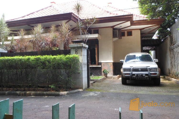 Rumah mewah jawa klas properti rumah 2244472