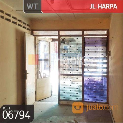 Rumah jl harpa bcs rumah dijual 22459923