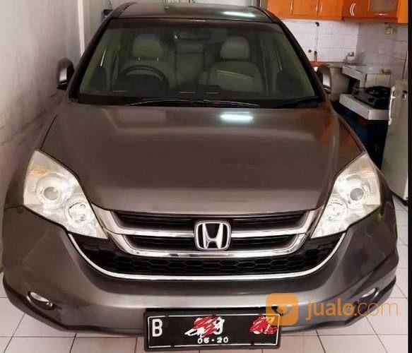 Honda crv manual 2010 mobil honda 22465975