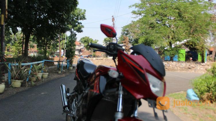 Kawasaki ninja r 2014 motor kawasaki 22493523
