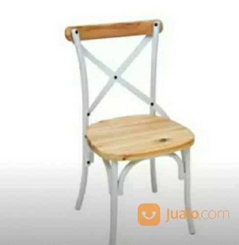 Jual Beli Aneka Produk Furniture Bekas