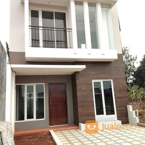 Hunian asri bebas ban rumah dijual 22917783