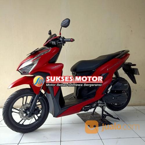 Honda vario 150 new k motor honda 23046715
