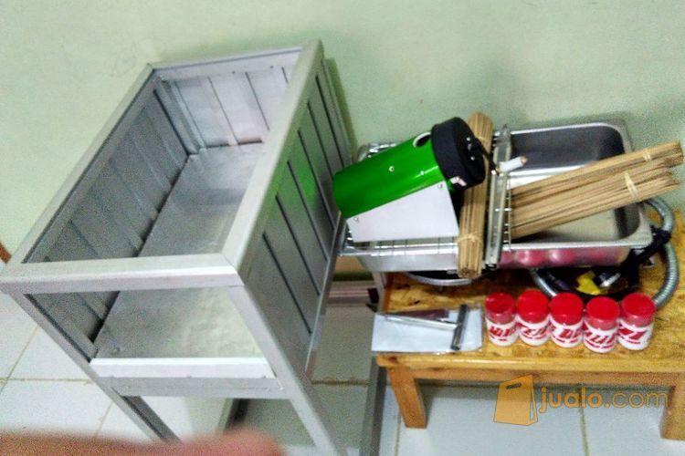 Paket usaha kentang u lain lain 2360578