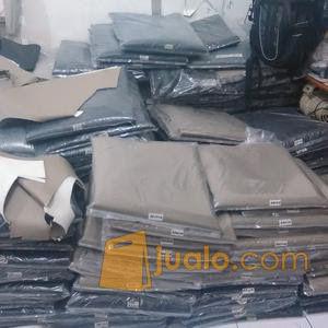 Produksi karpet dasar mobil aksesoris mobil 2385111