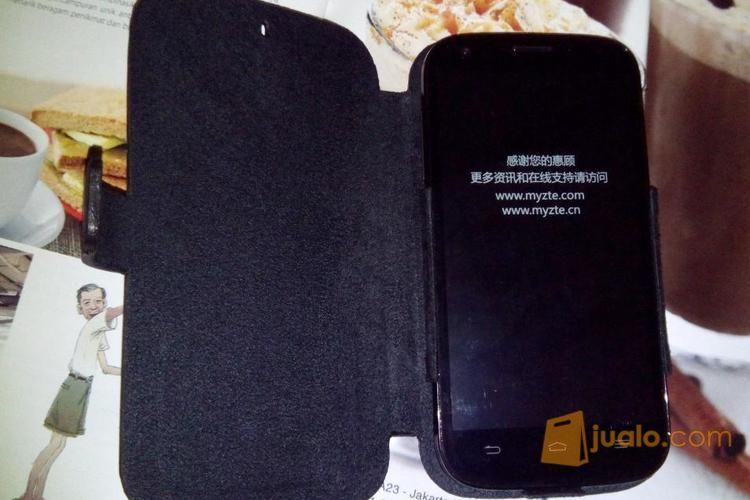 Leather flip case bol handphone aksesoris%20hp tablet 2502048