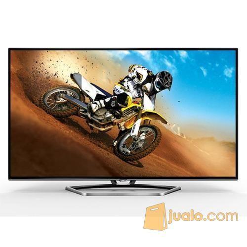 Tcl led tv l20d1700 tv audio televisi 2574103