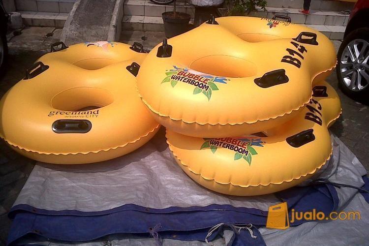 Watertube untuk water olahraga olahraga air 2604075