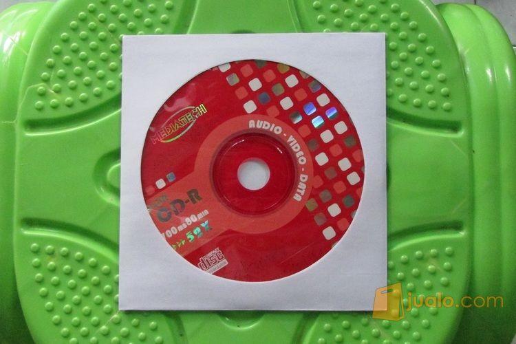Pdf file jilid 1 komputer software 2629485