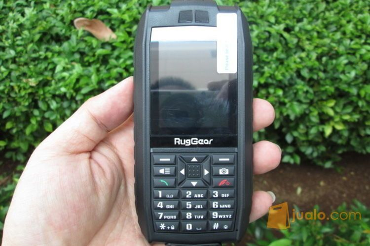 Hape outdoor ruggear handphone lainnya 2994531