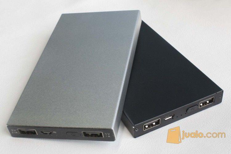 Souvenir powerbank me komputer aksesoris 3034045