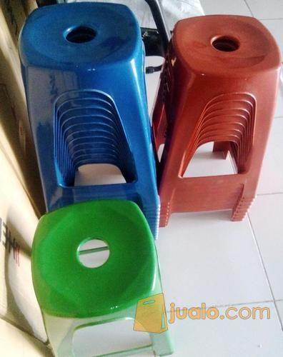 540 Koleksi Kursi Plastik Harga Terbaru