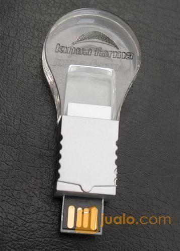 Usb lightbulb lampu komputer flashdisk 3154997