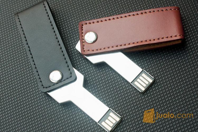 Usb flashdisk swivel komputer flashdisk 3211123