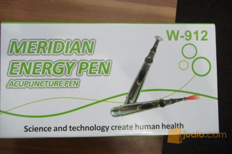 meridian energy pen 2 mata