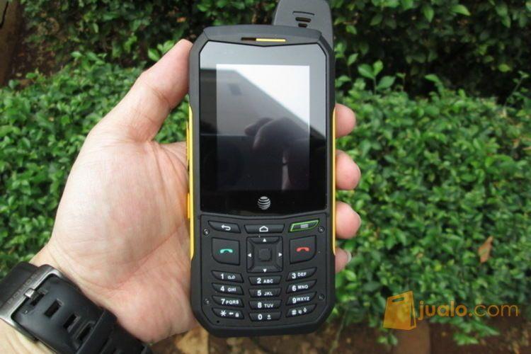 Hape outdoor super s handphone lainnya 3345523