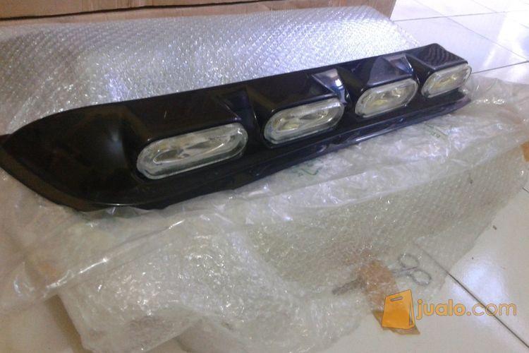 Sell lampu atap light mobil hummer 3345745