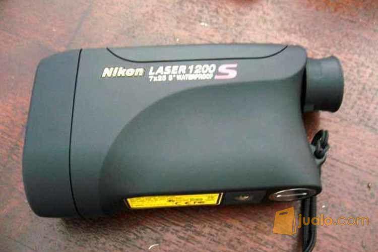 Range finder nikon la fotografi 3428627