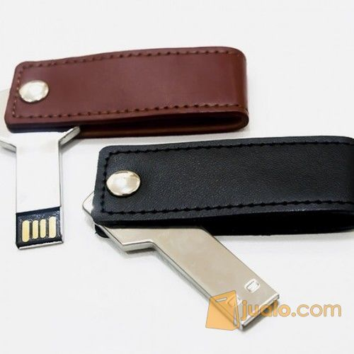 Usb flash disk kulit komputer flashdisk 3500747
