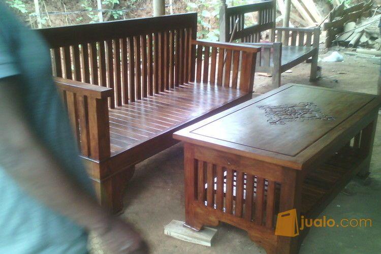 410 Koleksi Kursi Tamu Minimalis Yogyakarta Gratis Terbaik