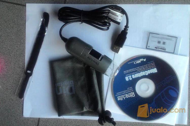 Jual digital microsco elektronik peralatan elektronik 3570335