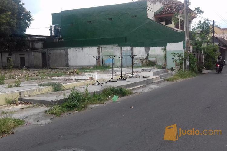 Tanah yogyakarta kota properti tanah 3656133