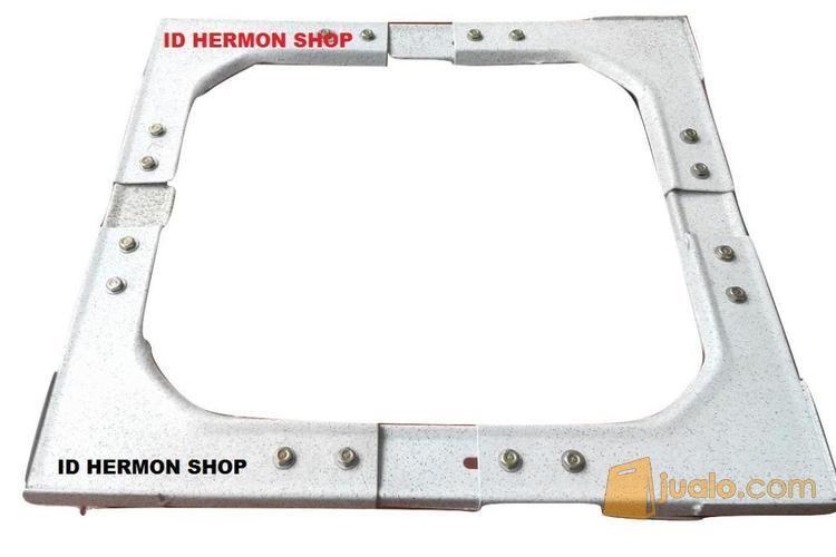 Roda kulkas 1 pintu v elektronik kulkas freezer 3811035
