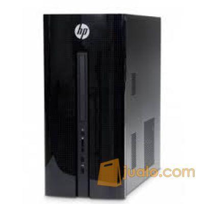 Hp prolliant ml110 g9 komputer server 3812444