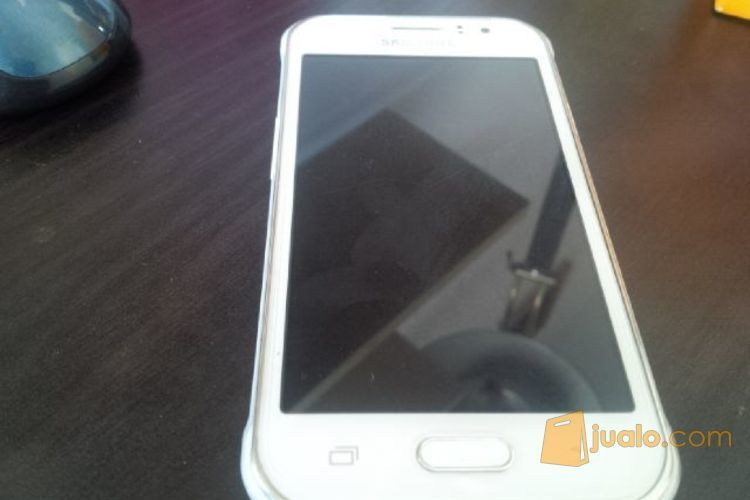 Smartphone samsung ga handphone samsung 3812522