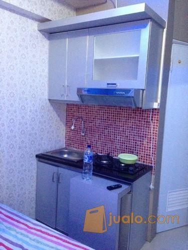 Studio apartemen gree properti apartemen 3842259