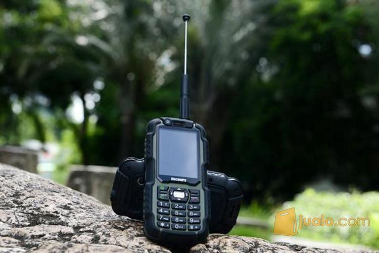 Handphone multi fungs handphone lainnya 3850327