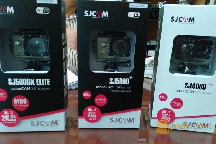 Sjcam camera action s fotografi kamera lainnya 3998921
