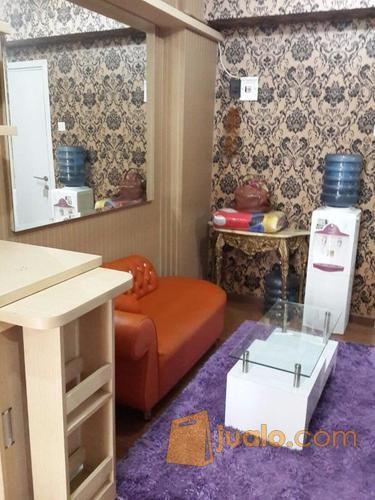 2bedroom apartemen gr properti apartemen 4006087