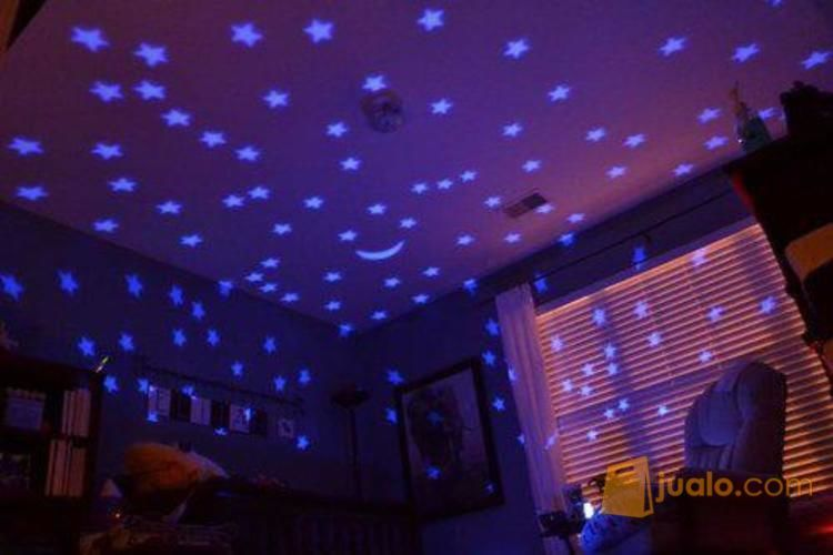 Lampu proyektor kura lain lain 4070567