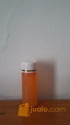 Sabun hn original het kesehatan kecantikan perawatan 4090121