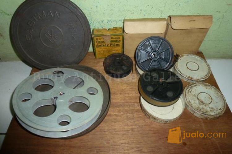 Vintage eastman safet fotografi perlengkapan kamera pro 4155567