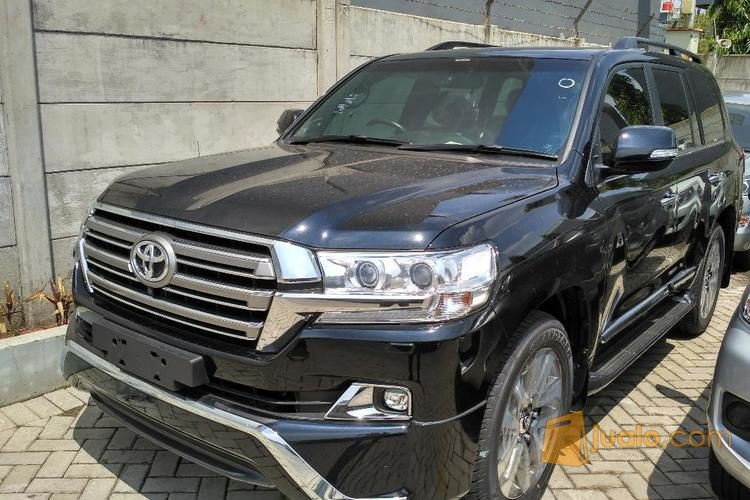 Ready stock new land mobil toyota 4437523