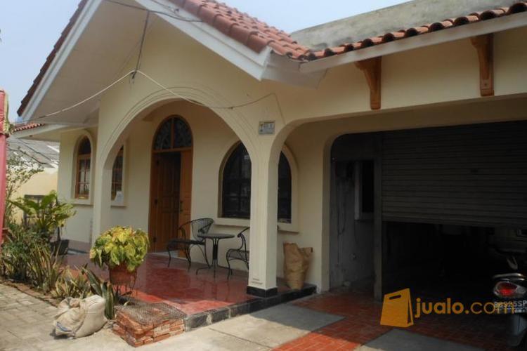 Dijual murah rumah jl properti rumah 4572199