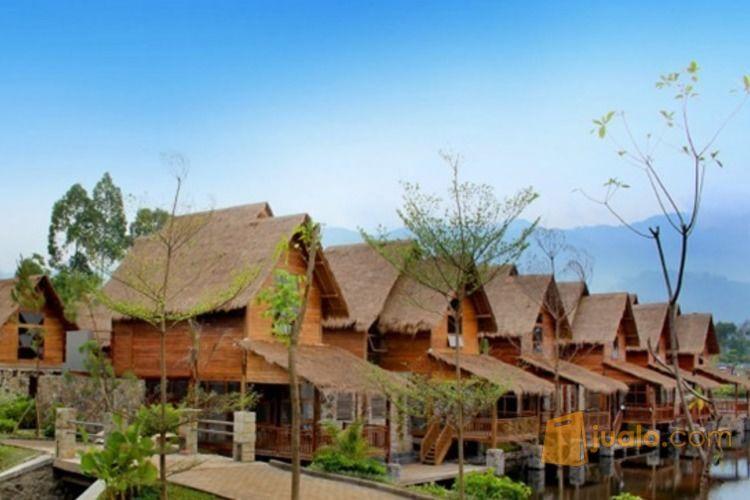 Paket Wisata Family Company Gathering Di Kamojang Green Hotel Garut